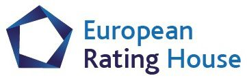 european rating house